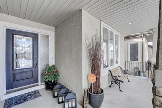Photo 3: 27 Elgin Estates Hill SE in Calgary: McKenzie Towne Detached for sale : MLS®# A1071276