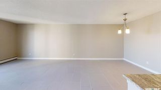 Photo 7: 1208 320 5th Avenue North in Saskatoon: Central Business District Residential for sale : MLS®# SK864301