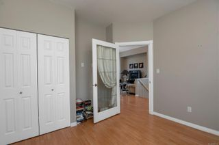 Photo 54: 260 Stratford Dr in : CR Campbell River Central House for sale (Campbell River)  : MLS®# 880110