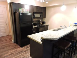 """Photo 10: 209 2515 PARK Drive in Abbotsford: Abbotsford East Condo for sale in """"VIVA"""" : MLS®# R2613105"""
