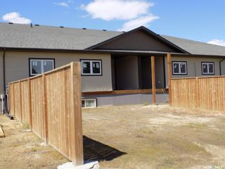 Photo 4: D 300 2nd Street East in Meota: Residential for sale : MLS®# SK847553