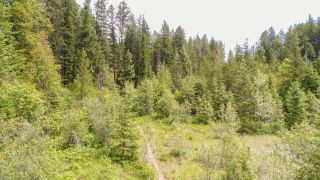 Photo 6: Lot B THOMPSON ROAD in Bonnington: Vacant Land for sale : MLS®# 2459440
