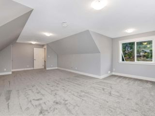 Photo 27: 2804 Meadowview Rd in SHAWNIGAN LAKE: ML Shawnigan House for sale (Malahat & Area)  : MLS®# 828978