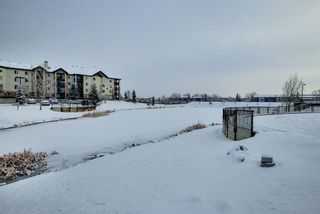 Photo 49: 7402 304 MacKenzie Way SW: Airdrie Apartment for sale : MLS®# A1081028