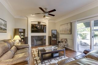 "Photo 8: 9202 202B Street in Langley: Walnut Grove House for sale in ""COUNTRY CROSSING"" : MLS®# R2469582"