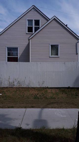 Photo 6: 11603 102 Street NW in Edmonton: Zone 08 House for sale : MLS®# E4253279