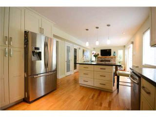 Photo 10: 10300 Hollybank Dr in Richmond: Steveston North House for sale : MLS®# V1126932