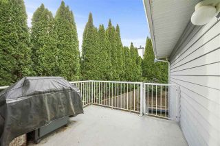Photo 15: 2735 WESTLAKE DRIVE in Coquitlam: Coquitlam East House for sale : MLS®# R2559089