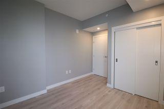 Photo 22: 3004 10180 103 Street in Edmonton: Zone 12 Condo for sale : MLS®# E4241751
