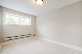 Photo 31: 3043 DAYBREAK Avenue in Coquitlam: Ranch Park House for sale : MLS®# R2624804