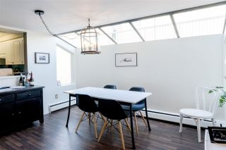Photo 11: 1601 YEW Street in Vancouver: Kitsilano Land Commercial for sale (Vancouver West)  : MLS®# C8038398