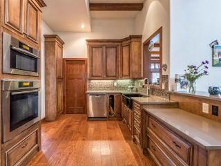 Photo 10: 7373 BARNHARTVALE ROAD in Kamloops: Barnhartvale House for sale : MLS®# 161015