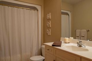 Photo 29: 554 Victoria Grove South in Winnipeg: Pulberry Residential for sale (2C)  : MLS®# 202028269