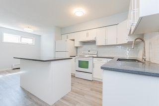 Photo 9: 108 11115 80 Avenue in Edmonton: Zone 15 Condo for sale : MLS®# E4254664