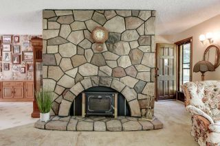 Photo 25: : Rural Strathcona County House for sale : MLS®# E4235789
