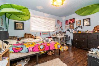 Photo 15: 10584 CONRAD Street in Chilliwack: Fairfield Island House for sale : MLS®# R2563241