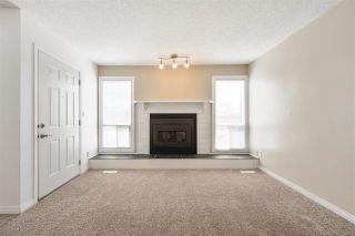Photo 3: 3637 30 Avenue in Edmonton: Zone 29 Townhouse for sale : MLS®# E4242032
