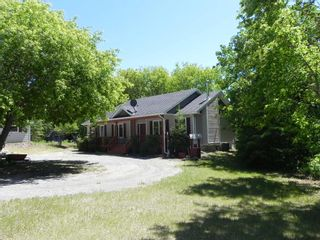 Photo 4: 63 Thomas Cove: Lakeshore Heights Residential for sale (R27)