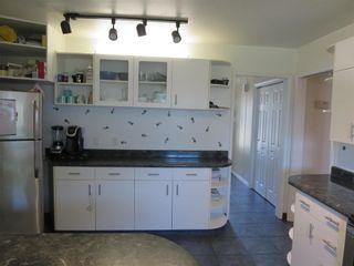 Photo 6: 1506 Hoka Street in Winnipeg: West Transcona Residential for sale (3L)  : MLS®# 202113995