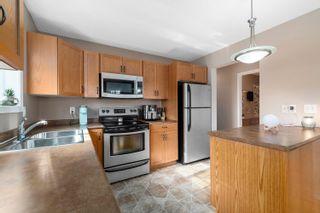 Photo 10: 3 902 13 Street: Cold Lake Condo for sale : MLS®# E4248823