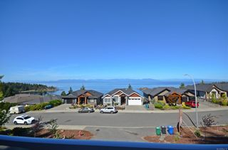 Photo 62: 3887 Gulfview Dr in : Na North Nanaimo House for sale (Nanaimo)  : MLS®# 884619