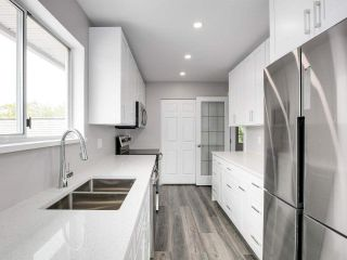 """Photo 16: 2 6320 48A Avenue in Delta: Holly Townhouse for sale in """"GARDEN ESTATES"""" (Ladner)  : MLS®# R2588124"""