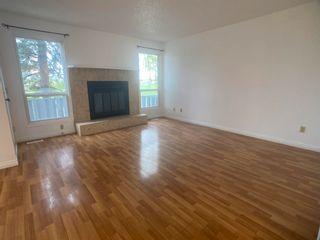 Photo 2: 43 4610 17 Avenue in Edmonton: Zone 29 Townhouse for sale : MLS®# E4245281
