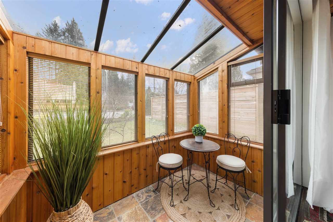 Photo 25: Photos: 3929 Sunset Boulevard in North Vancouver: Edgemont House for rent