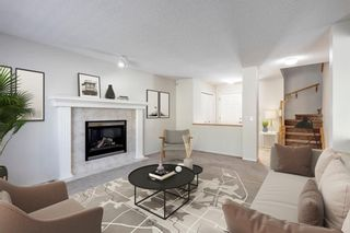 Photo 5: 7854 Springbank Way SW in Calgary: Springbank Hill Detached for sale : MLS®# A1142392