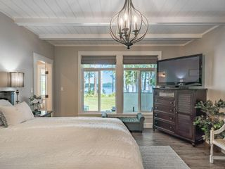 Photo 24: 4827 Ocean Trail in : PQ Bowser/Deep Bay House for sale (Parksville/Qualicum)  : MLS®# 877762