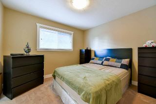 Photo 10: 20334 98A Avenue in Langley: Walnut Grove House for sale : MLS®# R2184536