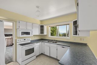 Photo 5: 8890 Haro Park Terr in : NS Dean Park House for sale (North Saanich)  : MLS®# 879588