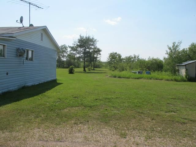Photo 8: Photos:  in RICHER: Ste. Anne / Richer Residential for sale (Winnipeg area)  : MLS®# 1314315