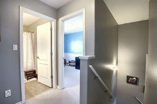 Photo 28: 76 BONIN Crescent: Beaumont House for sale : MLS®# E4229205