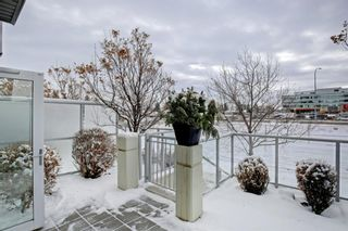Photo 30: 120 99 SPRUCE Place SW in Calgary: Spruce Cliff Row/Townhouse for sale : MLS®# A1067054