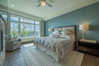 Photo 25: 23 WEDGEWOOD Crescent in Edmonton: Zone 20 House for sale : MLS®# E4244205