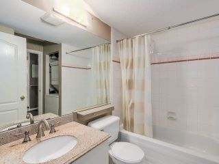 Photo 12: 110 3770 MANOR Street in Burnaby: Central BN Condo for sale (Burnaby North)  : MLS®# V1126532