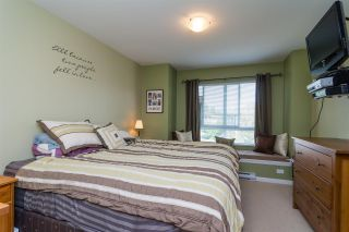"""Photo 11: 74 18777 68A Avenue in Surrey: Clayton Townhouse for sale in """"COMPASS"""" (Cloverdale)  : MLS®# R2200308"""