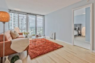 """Photo 6: 3203 9981 WHALLEY Boulevard in Surrey: Whalley Condo for sale in """"PARKPLACE II"""" (North Surrey)  : MLS®# R2496378"""