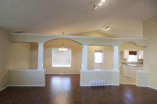 Photo 22: 122 HURON Avenue: Devon House for sale : MLS®# E4266194