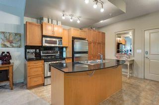 Photo 4: 2509 11811 Lake Fraser Drive SE in Calgary: Lake Bonavista Apartment for sale : MLS®# A1152043
