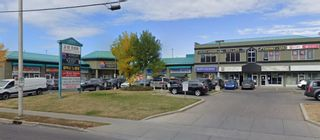 Main Photo: 1324 10 Avenue SW in Calgary: Beltline Retail for sale : MLS®# A1117090