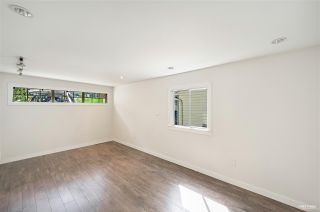 Photo 15: 2821 WALL STREET in Vancouver: Hastings Sunrise House for sale (Vancouver East)  : MLS®# R2579595