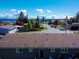 Photo 7: A 937 Watson Cres in : CR Campbell River West Half Duplex for sale (Campbell River)  : MLS®# 875358