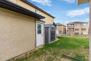 Photo 38: 244 EAST LAKEVIEW Place: Chestermere Detached for sale : MLS®# A1120792