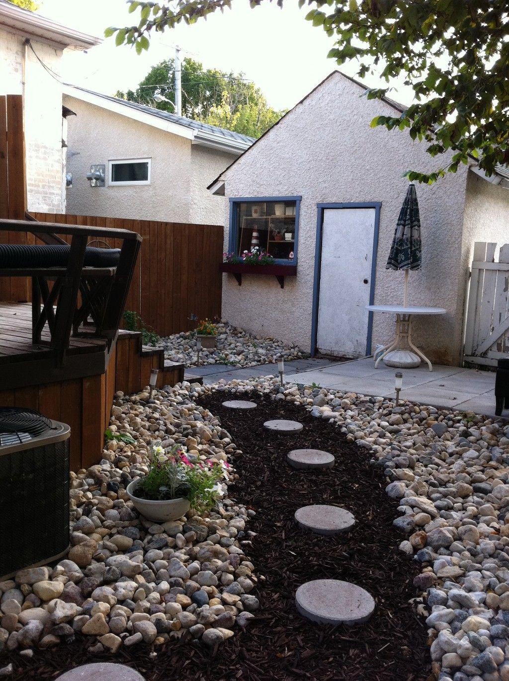 Photo 7: Photos: 532 Telfer Street South in Winnipeg: Wolseley Single Family Detached for sale (West Winnipeg)  : MLS®# 1307814