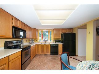 Photo 4: 1614 141B Street in Surrey: Sunnyside Park Surrey House for sale (South Surrey White Rock)  : MLS®# F1425548