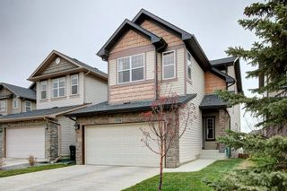 Photo 1: 381 KINCORA GLEN Rise NW in Calgary: Kincora Detached for sale : MLS®# C4214320