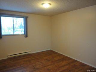 Photo 8: 1666 Jefferson Avenue in WINNIPEG: Maples / Tyndall Park Condominium for sale (North West Winnipeg)  : MLS®# 1402360