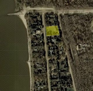 Photo 3: 13 Elm Street in Sunset Beach: Vacant Land for sale : MLS®# 202117745